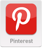 DIRECTV on Pinterest